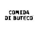 Comida di Buteco Uberlândia