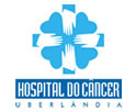 Hospital do Câncer de Uberlândia