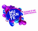 Mudante Festival