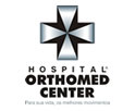 Hospital Orthomed Center