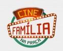 Cine Família na Praça