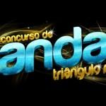 Show eliminatório Minas Music