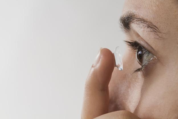 Ocular2