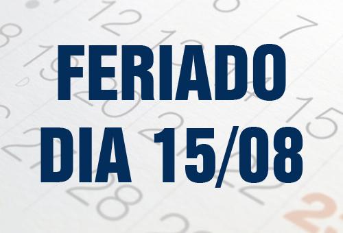 Feriado-15-08