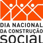 Dia Nacional da Construção Social