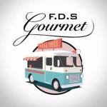 FDS Gourmet