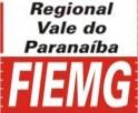 Fiemg Regional VP