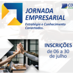 Jornada Empresarial