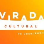 Virada Cultural de Uberlândia