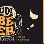 Udi Beer Festival