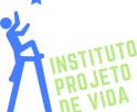Instituto Projeto de Vida