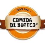 125545_marca_comida_di_buteco.png.430x360_q60_box-37,0,760,606_crop_detail
