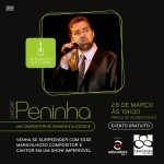 Show Peninha