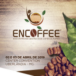 Encoffee
