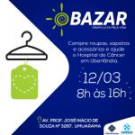bazar06