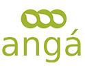 Associação Angá