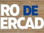 Giro de Mercado