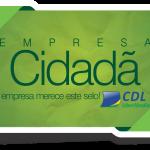 Workshop sobre sustentabilidade – Selo Empresa Cidadã 2019