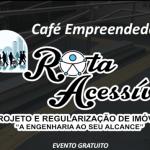 Café Empreendedor