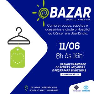 bazar10