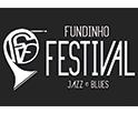 Fundinho Festival