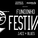 Fundinho Festival Jazz e Blues